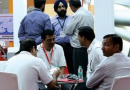 Asia Rubber Expo India 2020