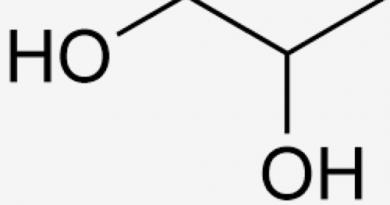 Propylene Glycol Adalah